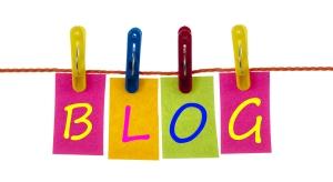 foto diambil dari http://www.bounceideas.ca/blog/bid/150609/Blogging-Tools-Great-Resources-to-Help-Build-Your-Blog