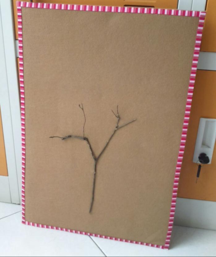 Pohon Literasi